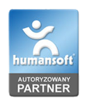 Partner HumanSoft